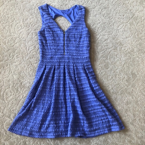 🎉SALE🎉Guess Juniors dress